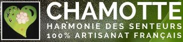 Chamotte Harmonie Senteur